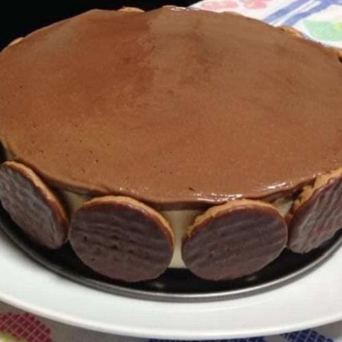 ¿¿mel de flor¿¿sobremesas e bolos