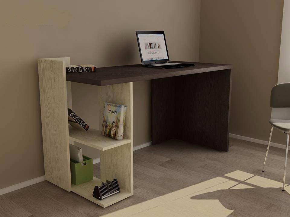 Melamina cocinas closet recamara escritorio for Recamaras con escritorio