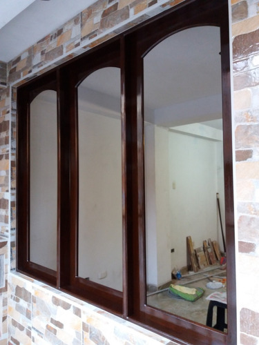 melamina y madera diseño, fabricación y armado de muebles