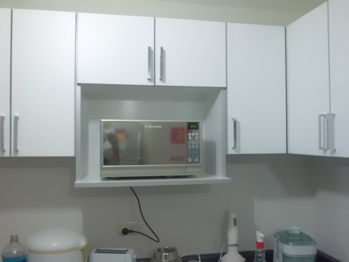 Melamine 18 mm closets reposteros s 840 00 en mercado libre for Modelos de reposteros de cocina