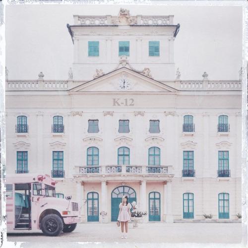 melanie martinez - albums y singles (itunes store)