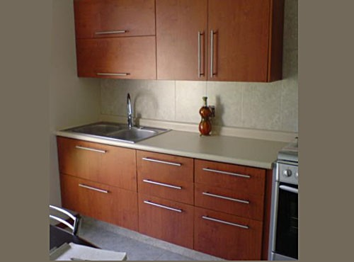 Melavinyl - Diseño De Muebles De Cocina A Medida - S/ 1,00 en ...