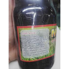 Melaza Jalea De Caña De Azúcar - L a $1