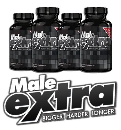 mele extra potencia sexual mejores erecciones y rendimiento