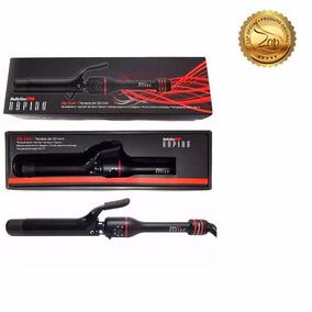 0f7d1f7dd Babyliss Pro Nano Titanium Barril Cônico De 25mm - Eletrodomésticos de  Beleza no Mercado Livre Brasil
