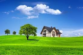 melhor oportunidade de você ter sua casa 018