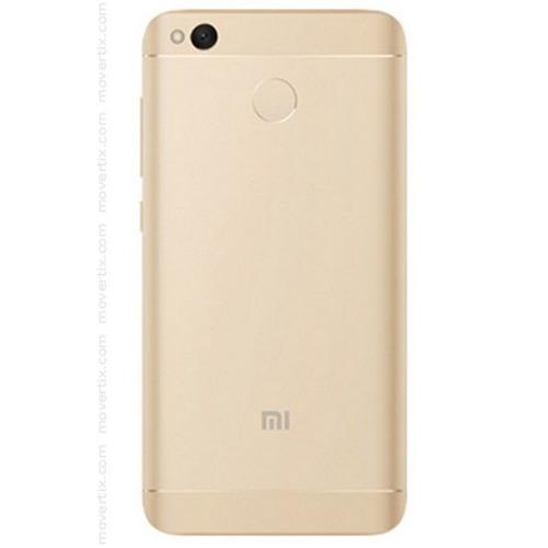 melhor preço aproveite celular xiaomi redmi 4x 32gb iphone
