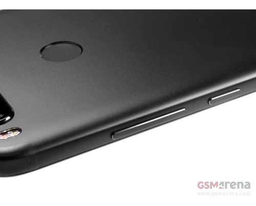melhor smartphone xiaomi mia1 4gb ram 32gb concorrente apple