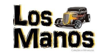 melhores capacetes moto gp - vol  08 marc márquez (2012)