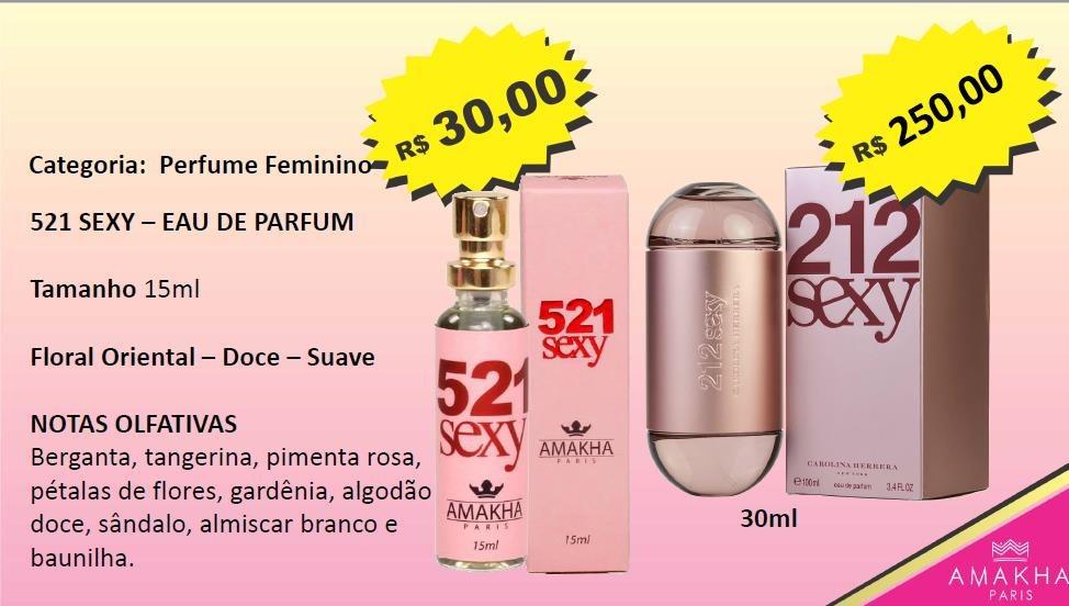 Melhores Perfumes Importados 8cf0cab1e55