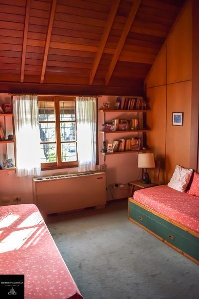 melian esq echeverria- 4 dormitorios