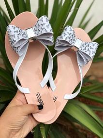 865932f333 Fornecedores De Sapatos Femininos - Sapatos no Mercado Livre Brasil
