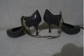 80bfdc609 Sandalia Arizona Sandalias Vizzano Melissa - Sapatos para Feminino Prateado  no Mercado Livre Brasil