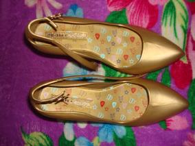 f2a2c7e1c Sapatos para Feminino, Usado no Mercado Livre Brasil