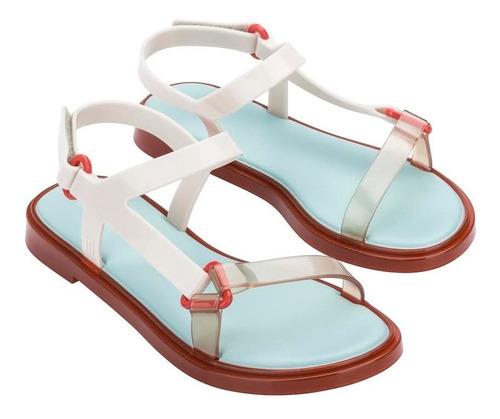 melissa fresh sandal
