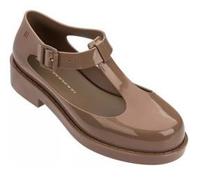b9e7bd2a6c Sapato Boneca Amarelo - Sapatos com o Melhores Preços no Mercado ...