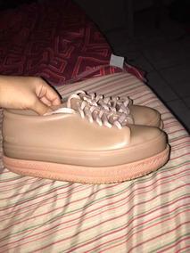 536983a9b693c5 Sapato Penny Loafer Masculino - Calçados, Roupas e Bolsas com o Melhores  Preços no Mercado Livre Brasil