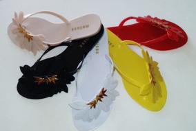 90540ec828d382 Sapato Via Lorenzo Outros Modelos Feminino Tipos Melissa - Sapatos ...