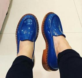 58f62d0543bc84 Oni Penny - Sapatos com o Melhores Preços no Mercado Livre Brasil