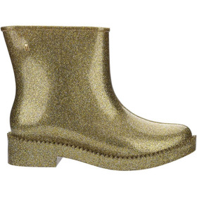 Melissa Rain Drop Boot