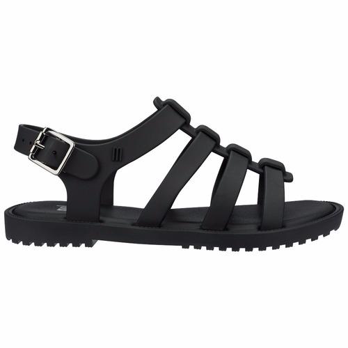 melissa sandália menina