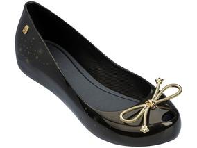 2dcb938a896 Replica Melissa Linda Feminino Sapatilhas - Sapatos no Mercado Livre ...