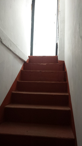 melo 4500 - ph 5 ambientes - villa martelli