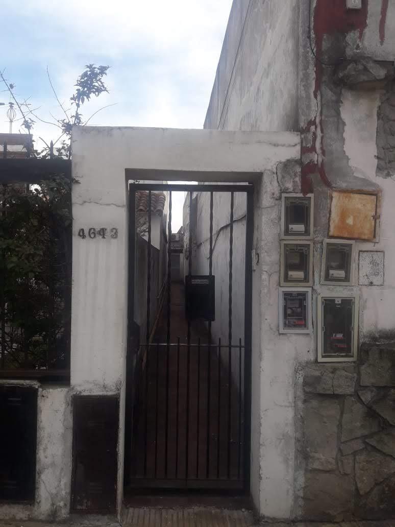 melo 4643 - ph 2 ambientes - villa martelli - vende -