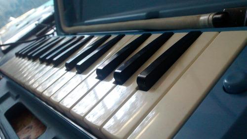 melodica yamaha