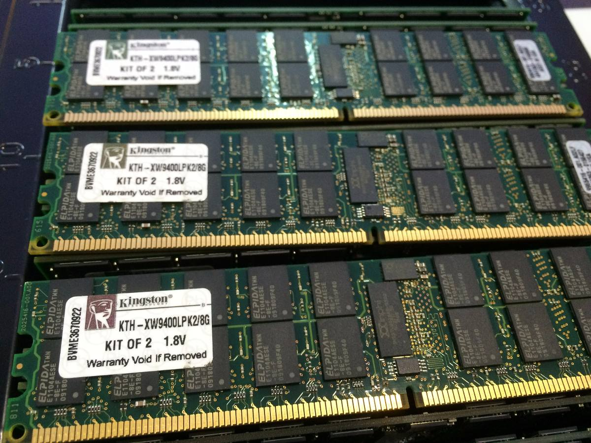 SUPERMICRO H8QM8-2  H8QM8-2  H8QME-2  H8QME-2 DRIVERS FOR WINDOWS XP