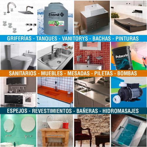 membrana 20 kilos impermeabilizante liquida pasta oferta pïntura pasta impermeable techo loza elastomerica elastica