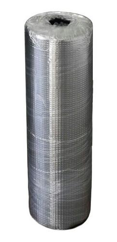 membrana autoadhesiva rollo de 10 metros ancho 53cm