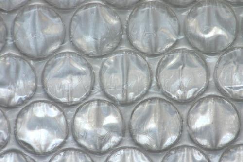 membrana burbujas 30mm aislante aluminizada para techos