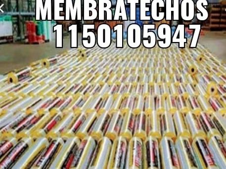 membrana colocación presupuesto sin cargo