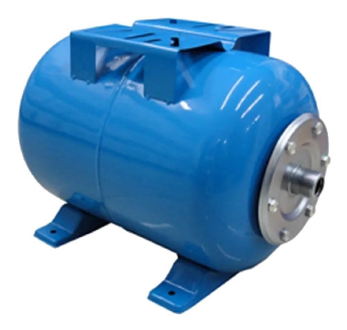 membrana de reemplazo ptanque hidroneumatico 50 litros aquex