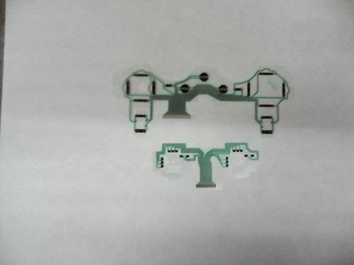 membrana flex control ps3