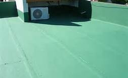 membrana geotextil transitable premium 42kg 4mm antigranizo!
