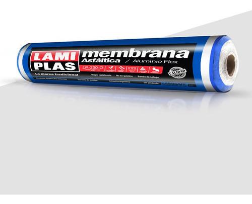 membrana lamiplas rollos d fabrica envío gratis zona sur