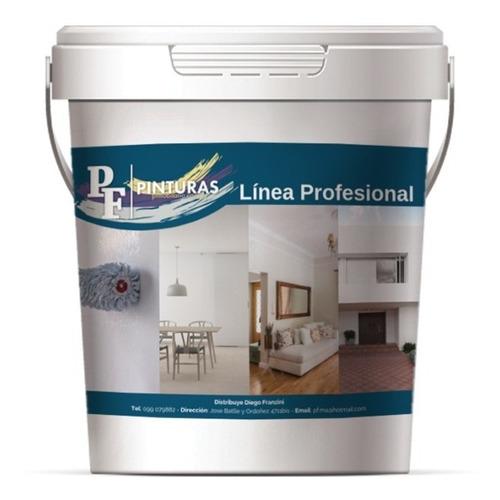 membrana liquida muro techo impermeabilizante 20kg pf
