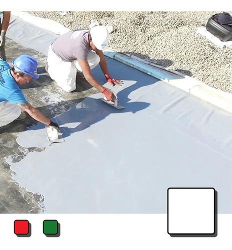 membrana liquida premium 20 kgs techos elastica envio