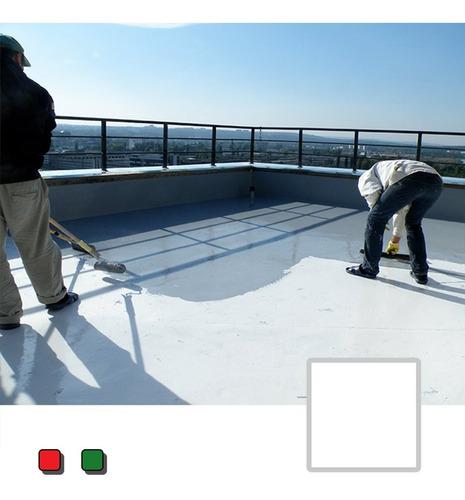 membrana liquida premium 20 kgs techos elastica oferta