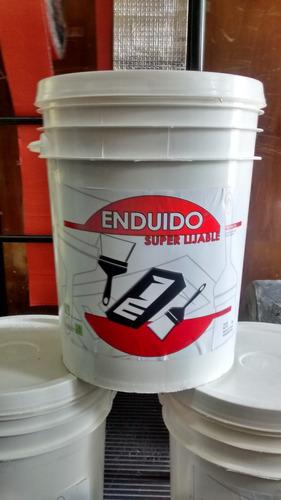 membrana liquida premium x20ltrs techos elástica