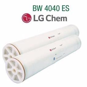 membrana osmosis lg bw 4040 es baja presión