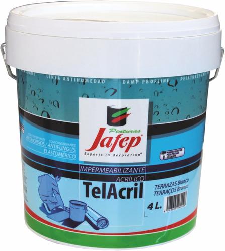 membrana p/ techos  liquida *20 kg+ rodillo lana y venda
