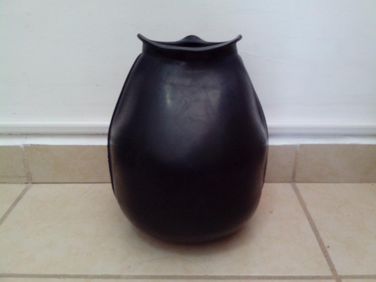Membrana para tanque hidroneumatico de 24 a 36 litros Membrana de hidroneumatico