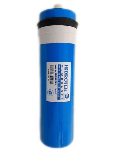membrana repuesto 300 gpd osmosis inversa  ro filtro de agua