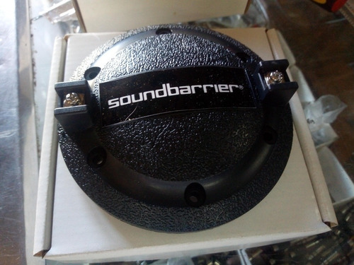 membrana sound barrier 2 pulgadas 752