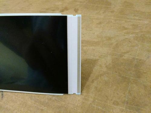 membrana t con/panel samsung un55mu6100f bn96-39903a
