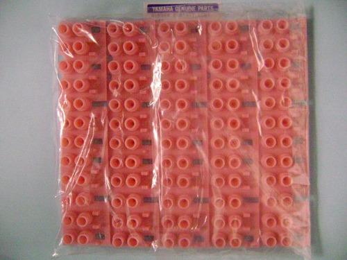 membrana teclado yamaha psr e423 kit novo original completo