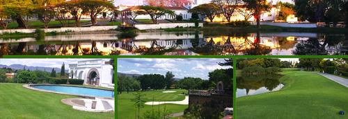 membresia club de golf el cristo